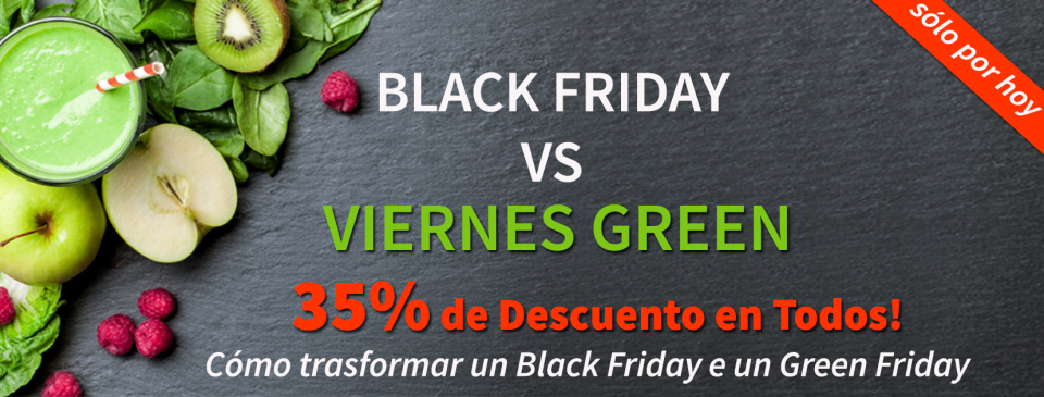 black-friday-s-green-friday-960x365.png